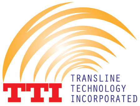 Transline Technology Inc.